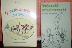 lwowek_alina_wozniak_bajki-5