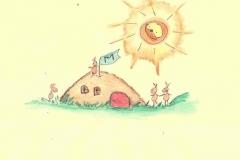 lwowek_alina_wozniak_ilustracje-8