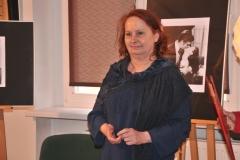 Joanna Małoszczyk 2