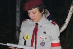 kaja_kowalska_lwowek_harcerstwo