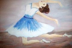 krystyna_skwarkowska_rakowice_wielkie-obrazy-1