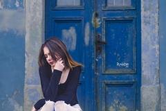 KroistosFoto 17