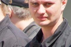 moja_pasja_osp_lubomierz_łukasz_jurgiel
