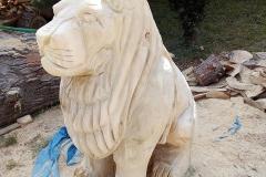 Paweł Pawlak rzeźba 16