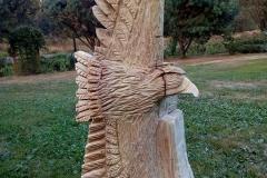 Paweł Pawlak rzeźba 18