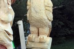 Paweł Pawlak rzeźba 23