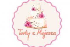torty_z_mojesza