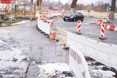 Most ulica Betleja w Lwówku Śląskim 4