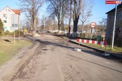 Nowy most w Lwówku Śląskim DW364 01