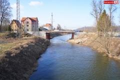 Nowy most w Lwówku Śląskim DW364 04