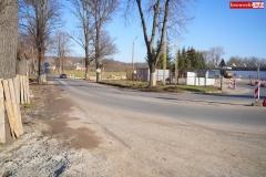 Nowy most w Lwówku Śląskim DW364 07