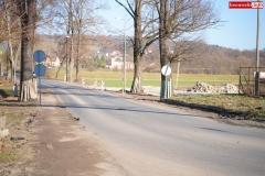 Nowy most w Lwówku Śląskim DW364 08