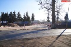 Nowy most w Lwówku Śląskim DW364 09