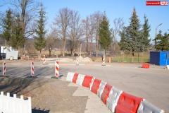 Nowy most w Lwówku Śląskim DW364 11