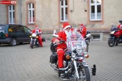 MotoMikołajki Free Riders Lubomierz 05