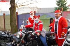 MotoMikołajki Free Riders Lubomierz 07