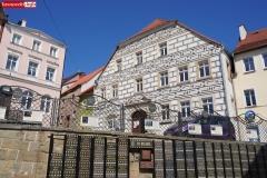 Muzeum Kargula i Pawlaka w Lubomierzu 01