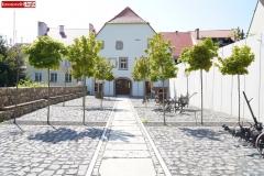 Muzeum Kargula i Pawlaka w Lubomierzu 05
