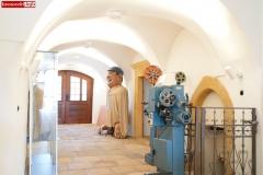 Muzeum Kargula i Pawlaka w Lubomierzu 07