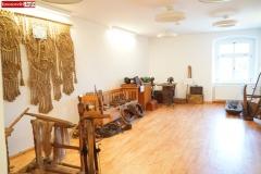 Muzeum Kargula i Pawlaka w Lubomierzu 09