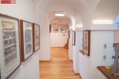 Muzeum Kargula i Pawlaka w Lubomierzu 10