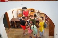 Muzeum Kargula i Pawlaka w Lubomierzu 11