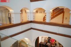 Muzeum Kargula i Pawlaka w Lubomierzu 12