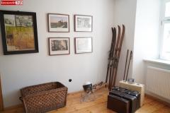 Muzeum Kargula i Pawlaka w Lubomierzu 14
