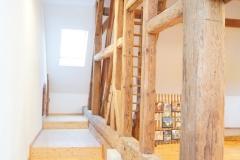 Muzeum Kargula i Pawlaka w Lubomierzu 18