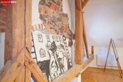Muzeum Kargula i Pawlaka w Lubomierzu 20