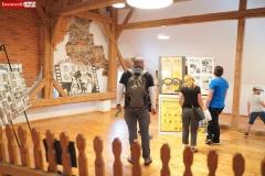 Muzeum Kargula i Pawlaka w Lubomierzu 21