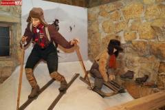 Muzeum Przesiedleńców i Wypędzonych w Pławnej koło Lubomierza 07