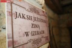 Muzeum Przesiedleńców i Wypędzonych w Pławnej koło Lubomierza 08