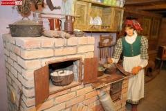 Muzeum Przesiedleńców i Wypędzonych w Pławnej koło Lubomierza 10