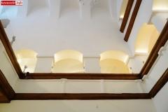 Lubomierz Muzeum Kargula i Pawlaka 01