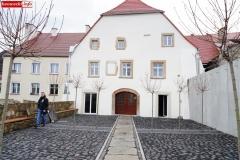 Lubomierz Muzeum Kargula i Pawlaka 07