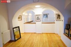 Lubomierz Muzeum Kargula i Pawlaka 09