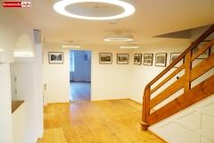 Lubomierz Muzeum Kargula i Pawlaka 10
