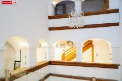 Lubomierz Muzeum Kargula i Pawlaka 11