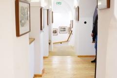 Lubomierz Muzeum Kargula i Pawlaka 14