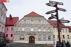 Lubomierz Muzeum Kargula i Pawlaka 15