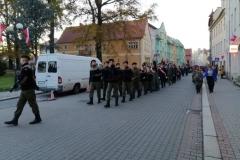 Narodowe Święto Niepodległości w Lwówku Śląskim 05