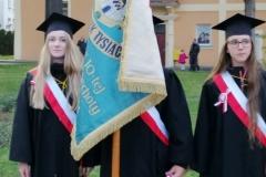 Narodowe Święto Niepodległości w Lwówku Śląskim 07