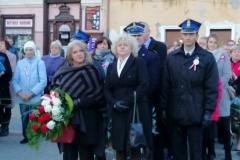 Narodowe Święto Niepodległości w Lwówku Śląskim 13