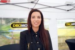 Ewelina-Chapinska-Dromosttor-