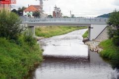 Lwowek-Slaski-nowy-most-ulica-Betleja-DW364-01