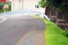 Lwowek-Slaski-nowy-most-ulica-Betleja-DW364-02