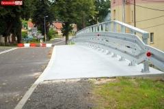 Lwowek-Slaski-nowy-most-ulica-Betleja-DW364-03