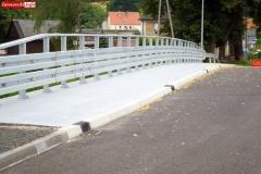 Lwowek-Slaski-nowy-most-ulica-Betleja-DW364-04