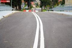 Lwowek-Slaski-nowy-most-ulica-Betleja-DW364-05